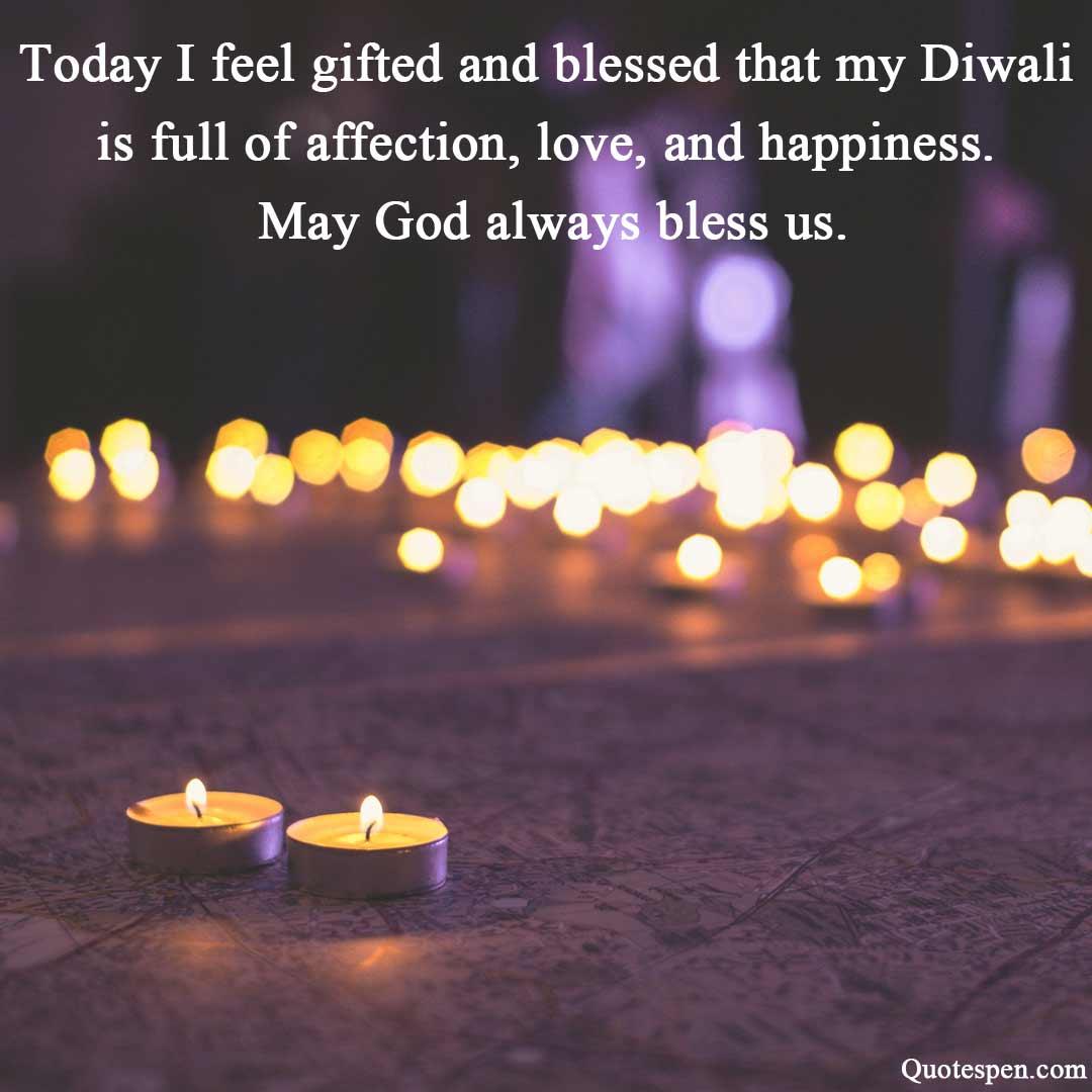 dod-always-bless-us---happy-diwali