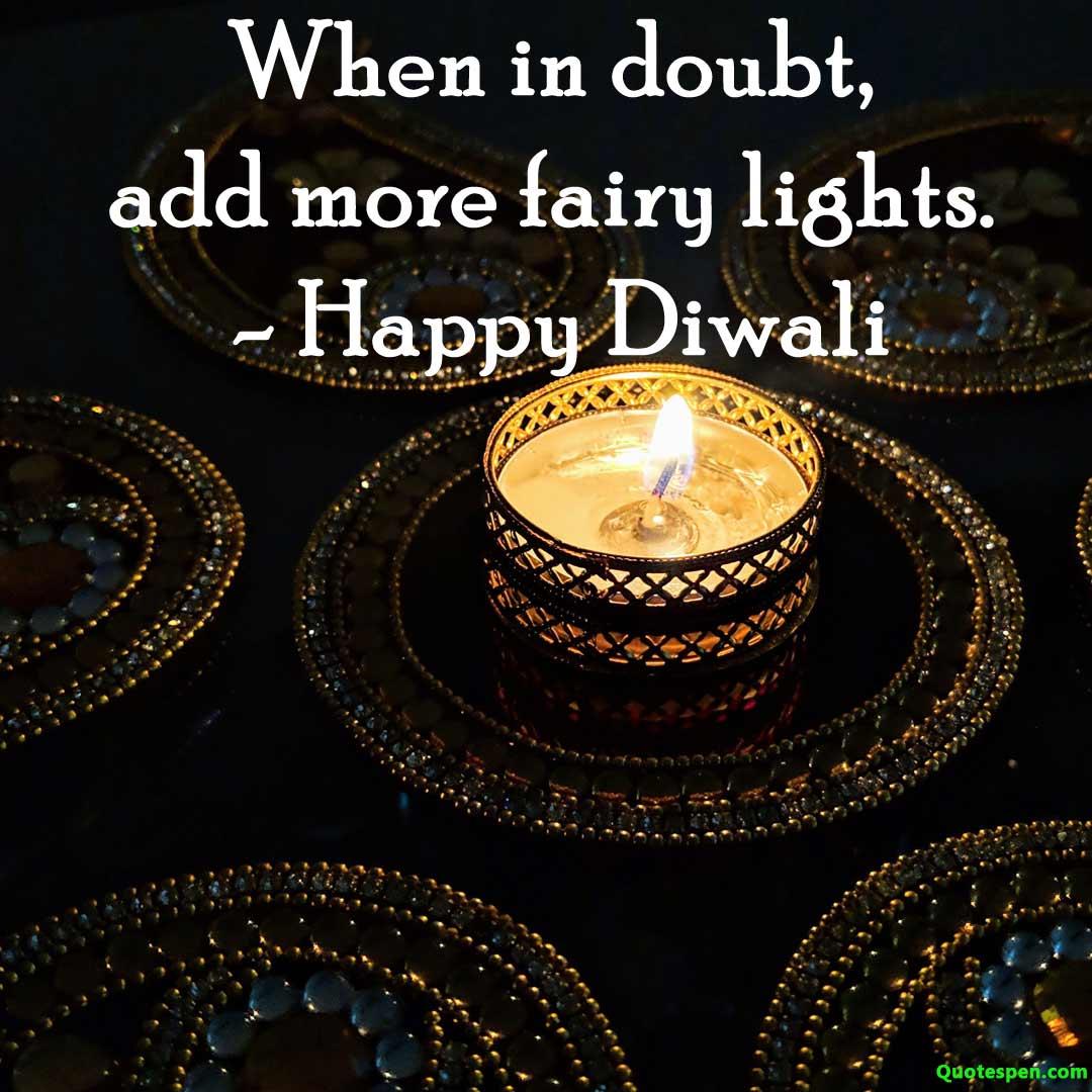 fairy-lights-caption