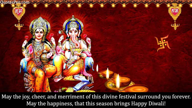 friends-happy-diwali-quotes