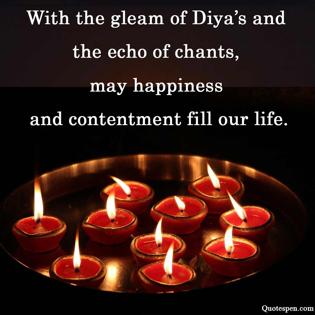 gleam-of-diyas-happy-deepawali
