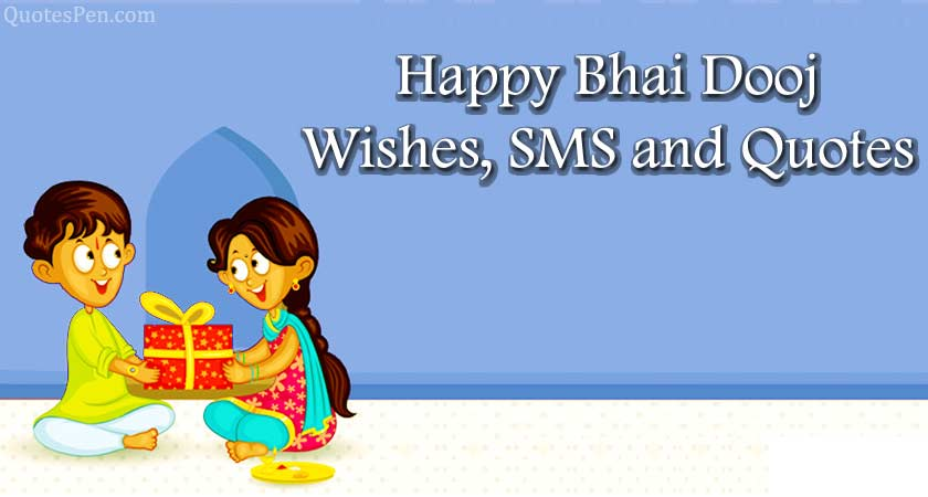 happy-bhai-dooj-wishes-quotes-images