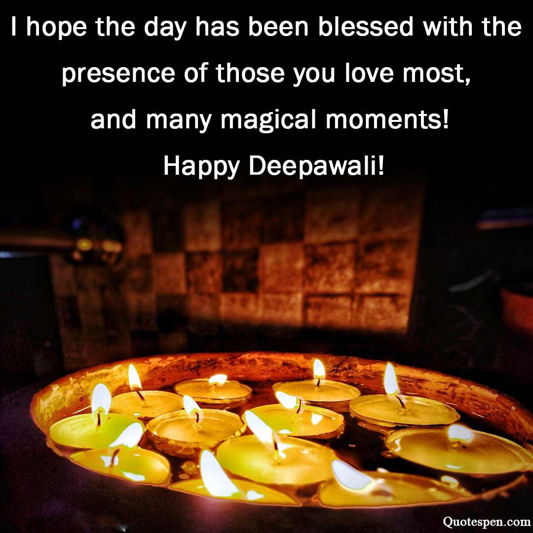 happy-deepawali-wishes-caption