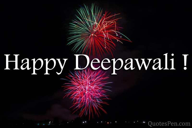 happy-deepawali
