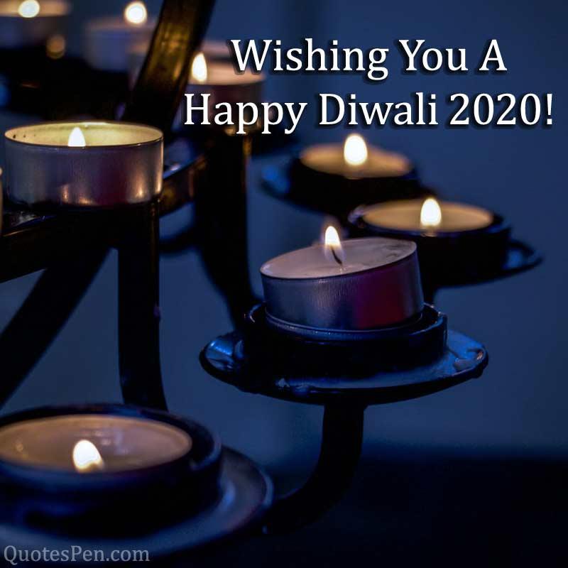 happy-diwali-2020