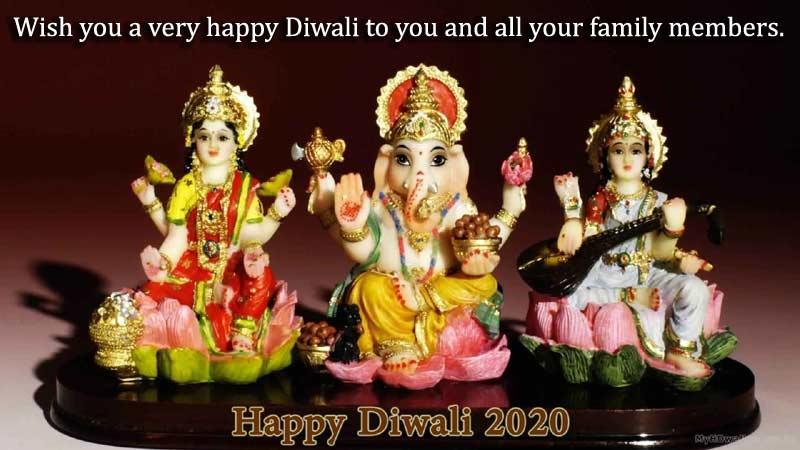 happy-diwali-2020-quotes