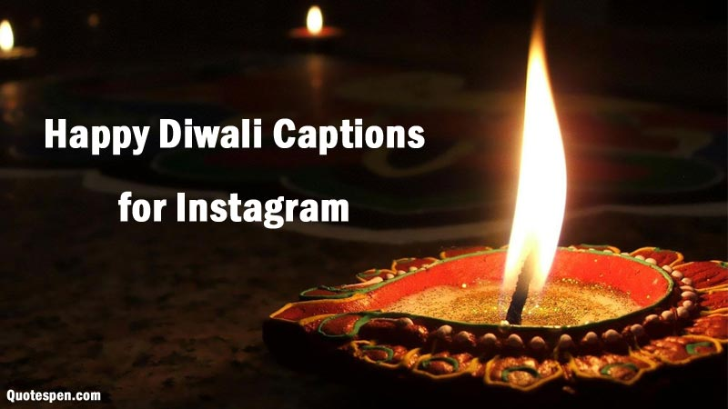 happy-diwali-captions-for-instagram