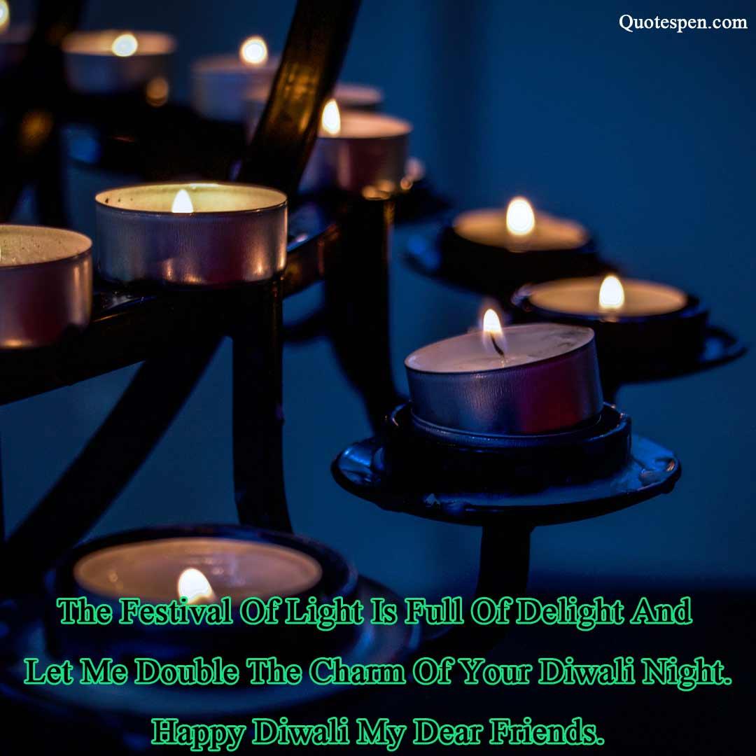happy-diwali-my-dear-friends