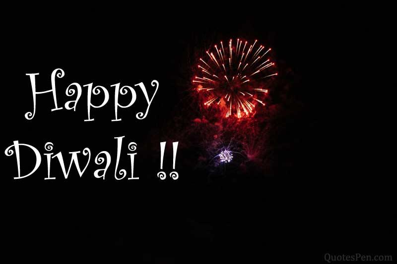 happy-diwali-photo-2020