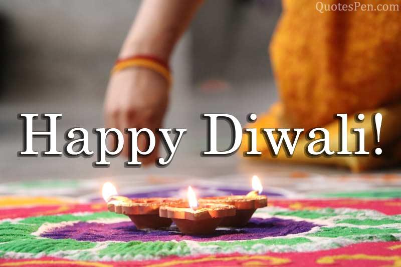 happy-diwali-photo