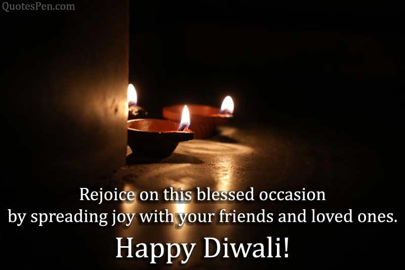 happy-diwali-quote