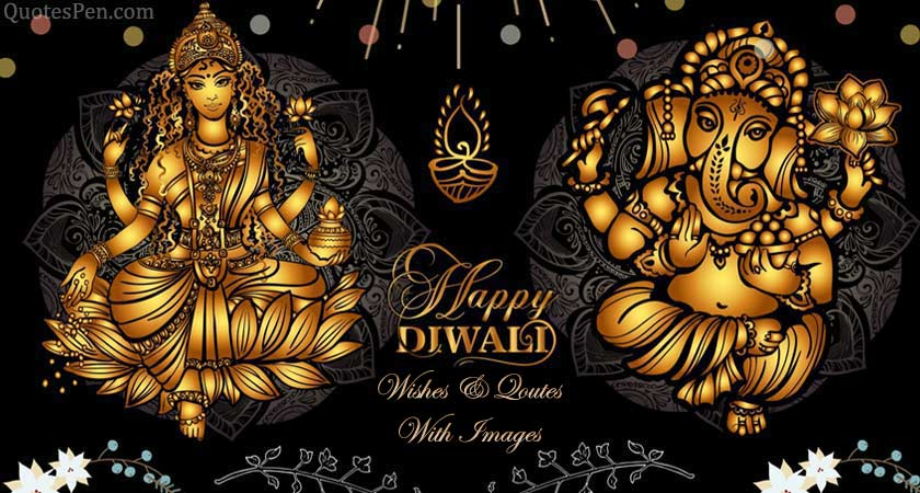 happy-diwali-quotes-wishes-photos-images