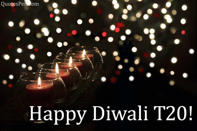 happy-diwali-t20