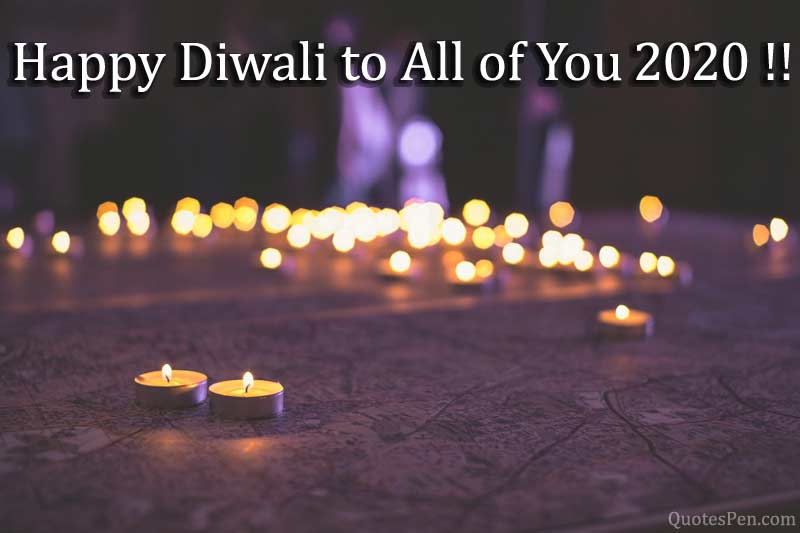 happy-diwali-to-all-of-you