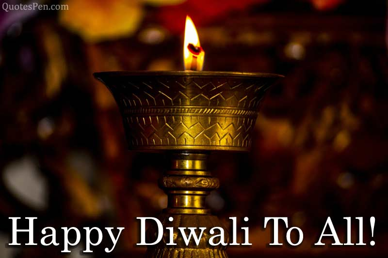 happy-diwali-to-all