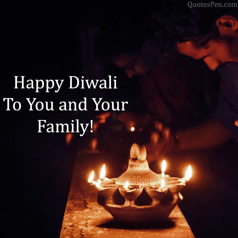 happy-diwali-to-you-and-you