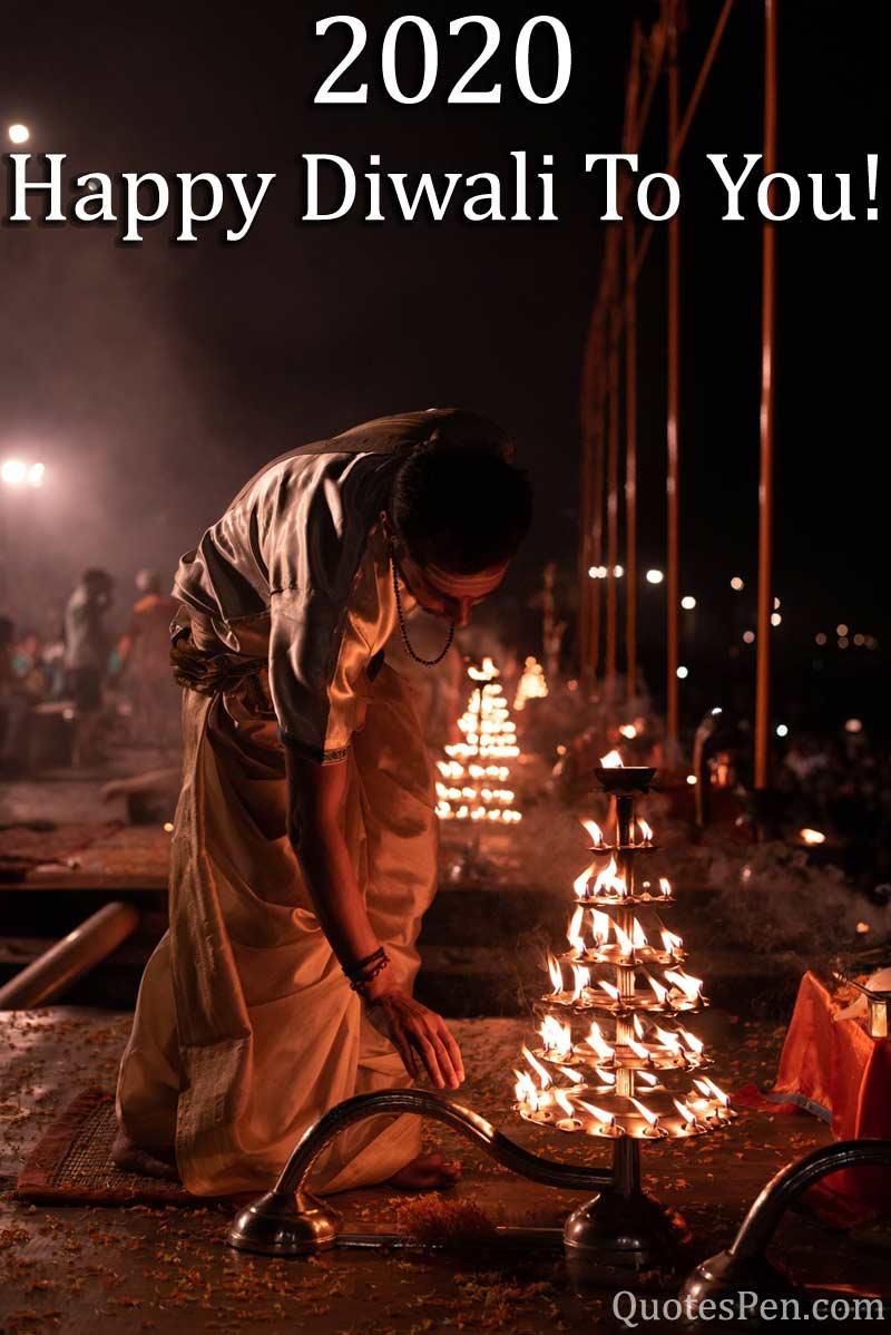 happy-diwali-to-you