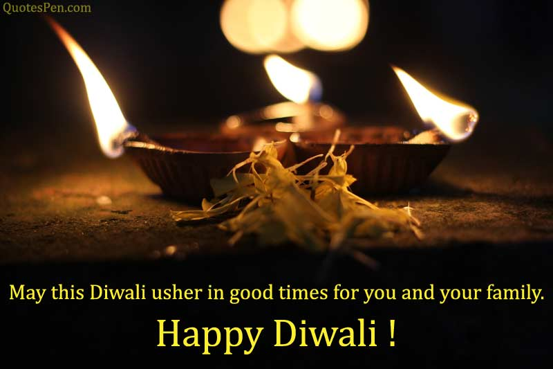 happy-diwali-wishes-for-family