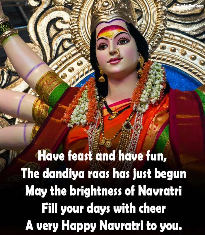 happy-navratri-to-you-quote