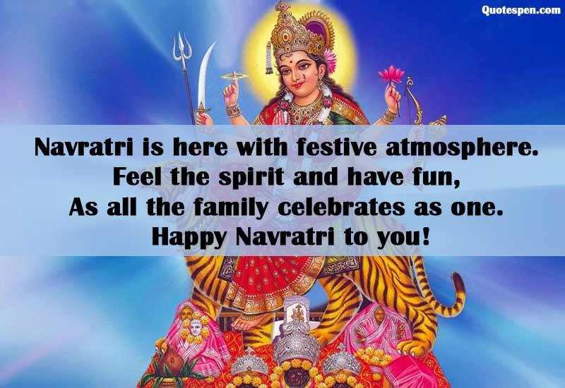 happy-navratri-to-you