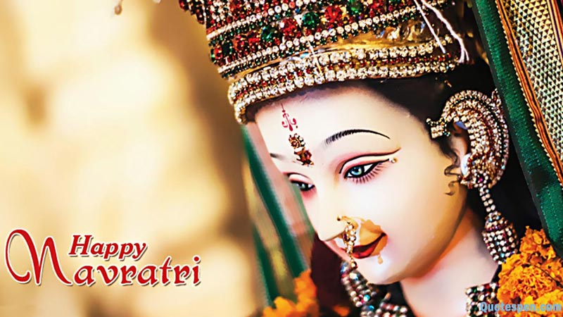 happy-navratri-wishes-quotes-sms