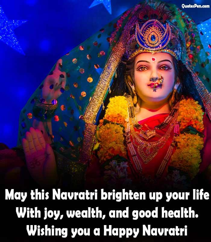 happy-navratri-wishes-status-quote