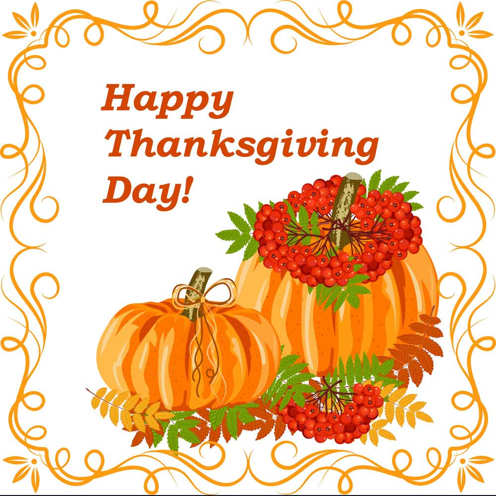 happy-thanksgiving-day-greeting-card-image