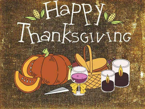 happy-thanksgiving-day-image