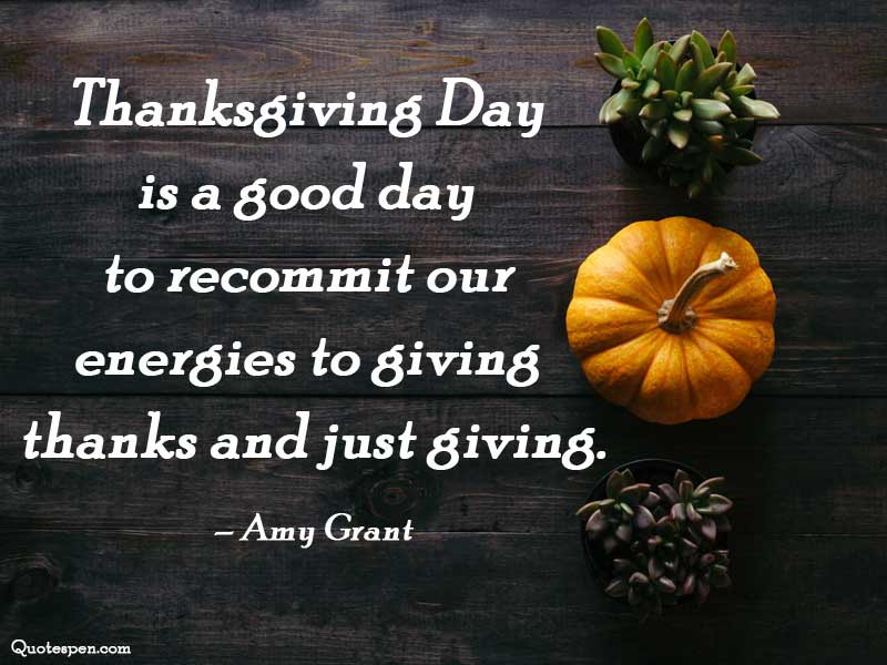 happy-thanksgiving-day-wish-quote