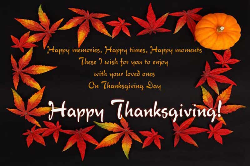 happy-thanksgiving-messages-wishes-image