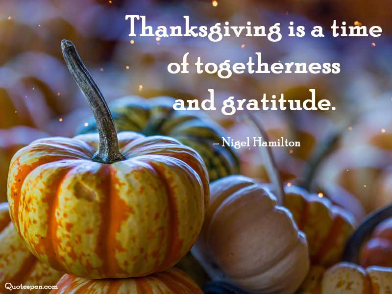 happy-thanksgiving-wishes-quotes