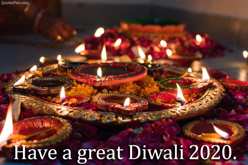 have-a-great-diwali-2020