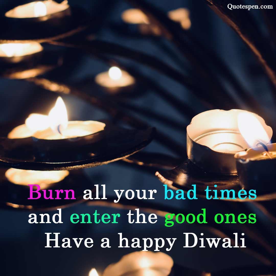have-a-happy-diwali