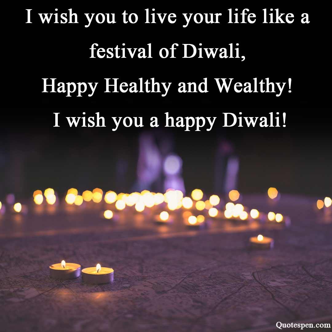 i-wish-you-a-happy-diwali-caption