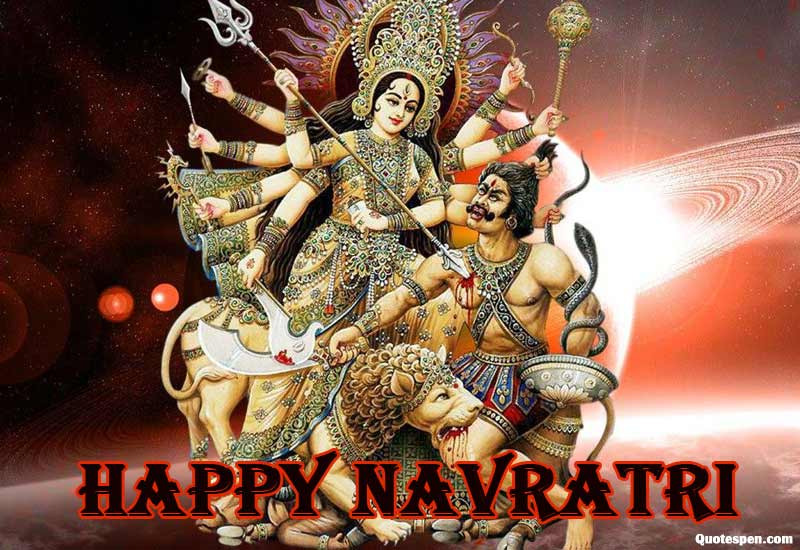 image-for-happy-navratri-wishes
