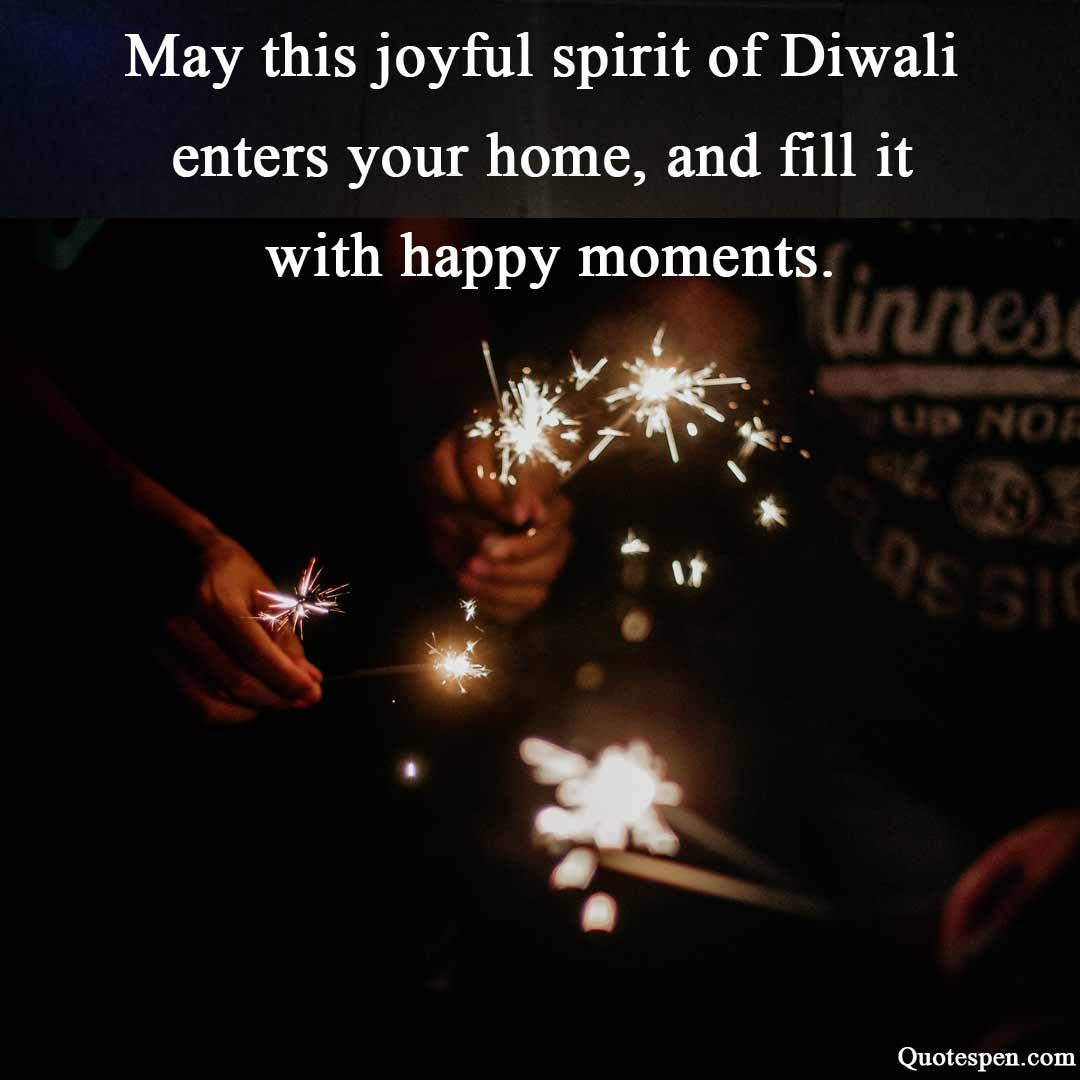 joyful-spirit-of-diwali