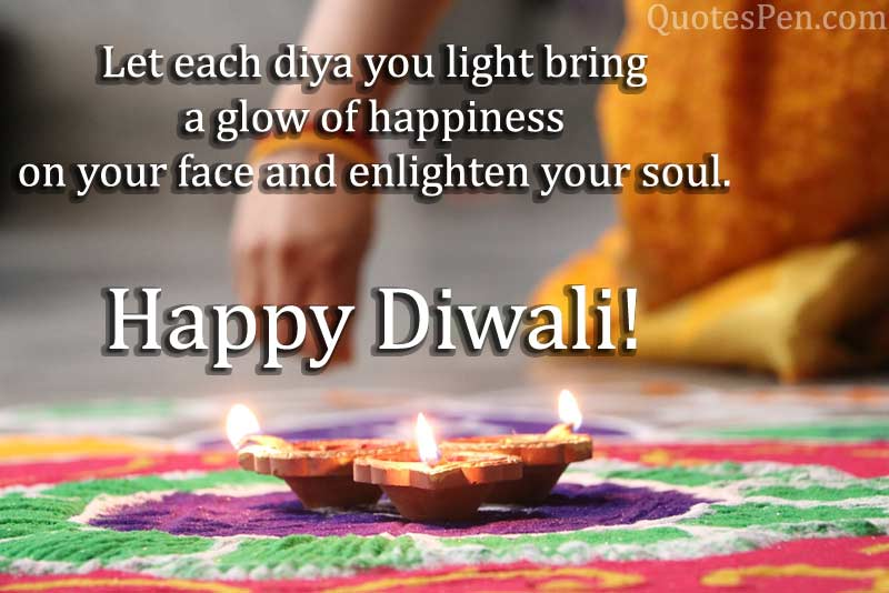 let-each-diya-light-glow
