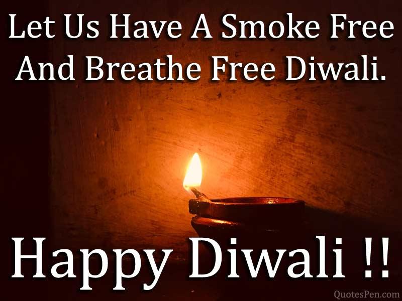 let-us-have-a-smoke-free-diwali