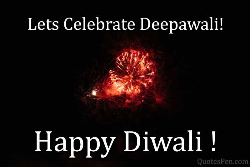lets-celebrate-deepawali-photo