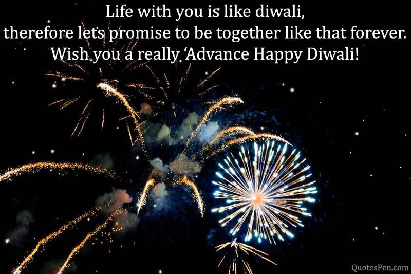 life-with-you-is-like-diwali