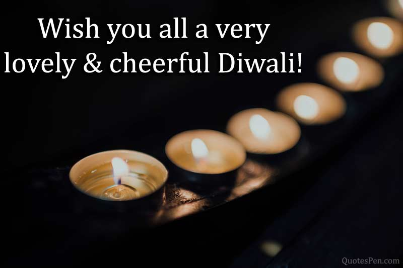 lovely-cheerful-diwali-quote