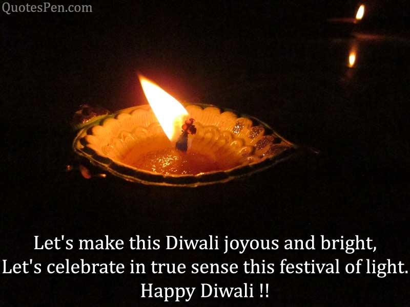 make-this-diwali-joyous