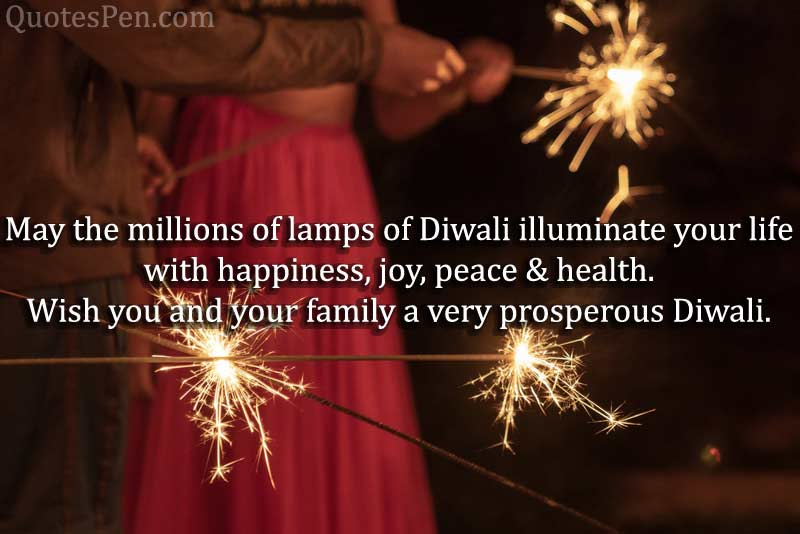 may-the-millions-of-lamps-diya
