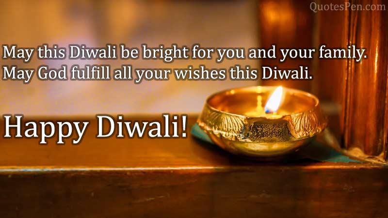 may-this-diwali-bright