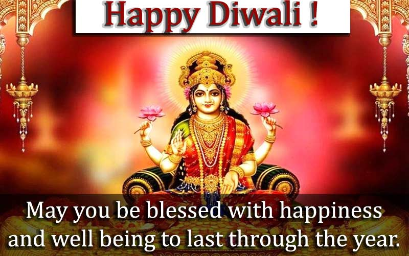 may-you-be-blessed-diwali