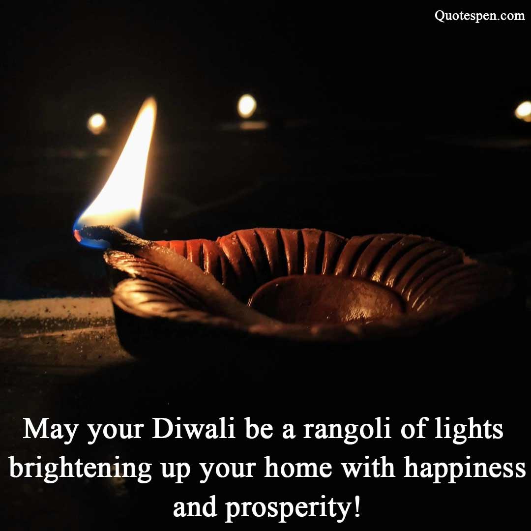 may-your-diwali