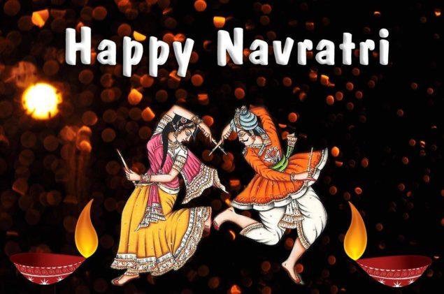 navratri-wallpaper-new
