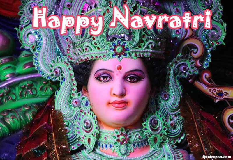 navratri-wishes-image