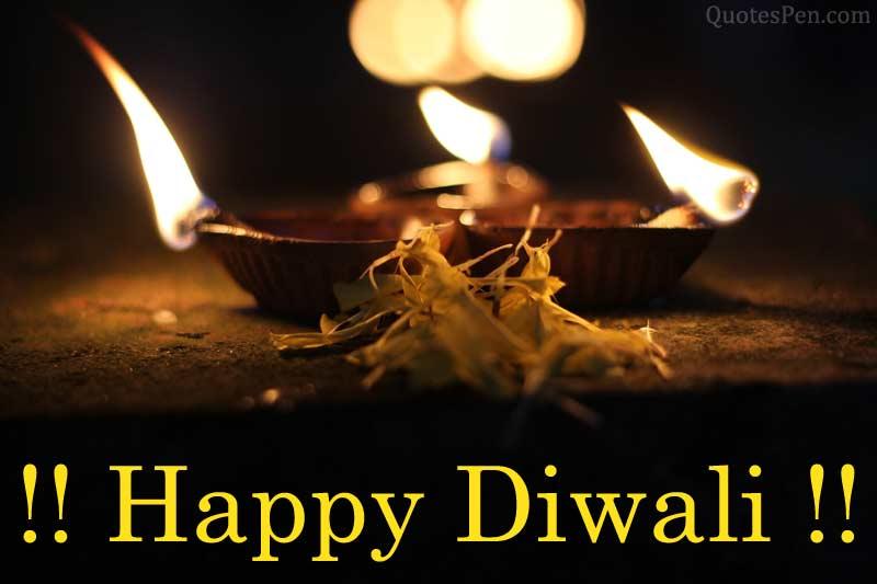 photo-happy-diwali
