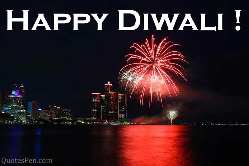 photos-of-happy-diwali