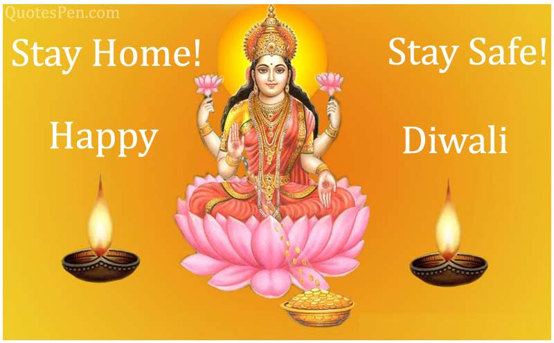 picture-of-happy-diwali